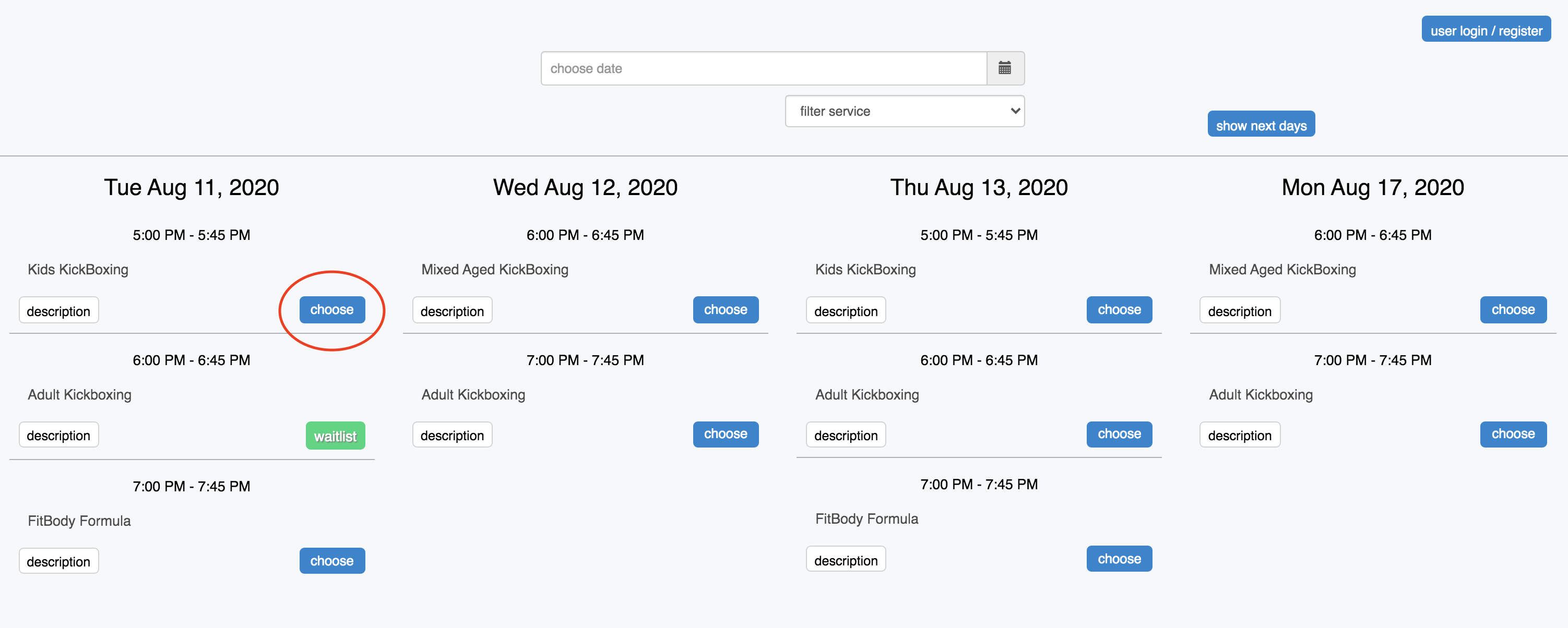 Screen Shot 2020-08-11 at 11.07.32