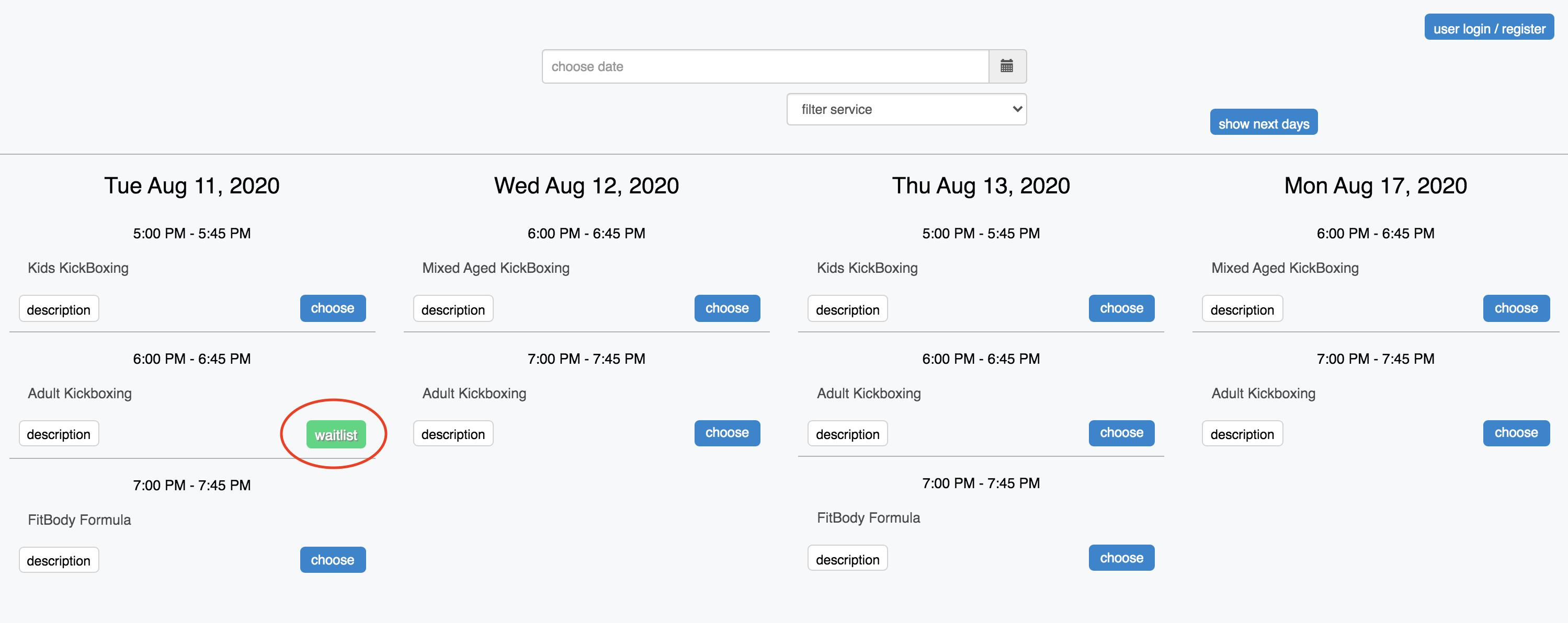Screen Shot 2020-08-11 at 11.39.28