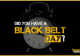 Blackbelt-Leaders-MArtial-Arts-Dojo-n-Worthing_BlackBeltDay.fw_