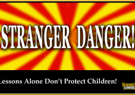 Blackbelt-Leaders-Martial-Arts-Dojo-in-Worthing_BBL_StangerDanger.fw_-copy