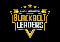 Blackbelt-Leaders-Martial-Arts-Dojo-in-Worthing_BBL_YouTube_Custom_Thumbnail.fw-copy-copy