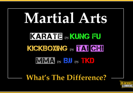 Blackbelt-Leaders-Martil-Arts-Doji-in-Worthing_BBL_Diffence_2.fw_-1